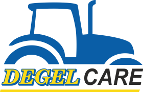 Degel Care